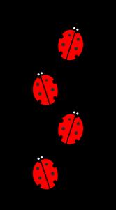 ladybug-862107_640