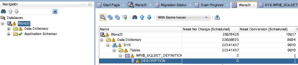 2018_10_26_14_28_56_Database_Migration_Assistant_for_Unicode_sli3775d