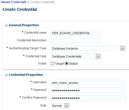 create_credential