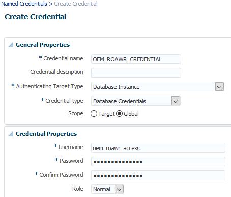 create_credential