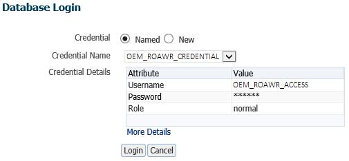 login_cred_access